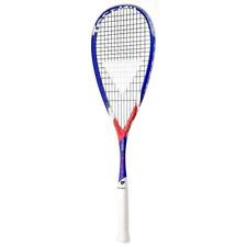 Tecnifibre Carboflex X Speed 125 NS Squash Racquet