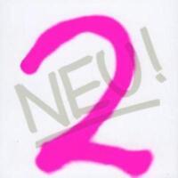 Neu : Neu! 2 CD (2005) ***NEW*** Value Guaranteed from eBay's biggest seller!