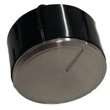 BOSCH Original pcp615b90b/28 ,pcp615b90e/0 botón giratorio para horno