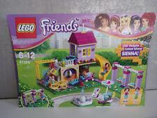 Lego Friends 41325 Heartlake City Spielplatz - Neu & OVP