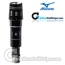 "Shaft Adaptor Sleeve Mizuno Woods - 0.335"" Tip (JPX 900 / JPX 850)"