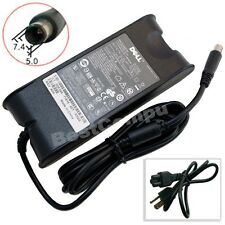 Original DELL Precision M40 M50 M4400 M4500 M4600 M4700 AC Power Adapter Charger