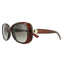 Polaroid Sunglasses 4051/S 09Q LA Brown Brown Gradient Polarized