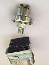 a0015450114 Originale Mercedes Benz SCHALTER interruttore