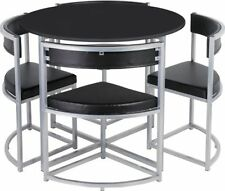 Modern Table and Chair Sets