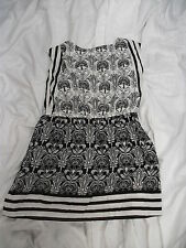 Dorothy Perkins Party Floral Dresses for Women