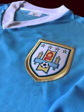 URUGUAY - FRANCESCOLI - Jersey REPLICA FIFA WORLD CUP MEXICO 1986