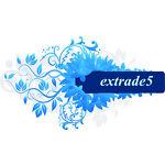 extrade.STORE