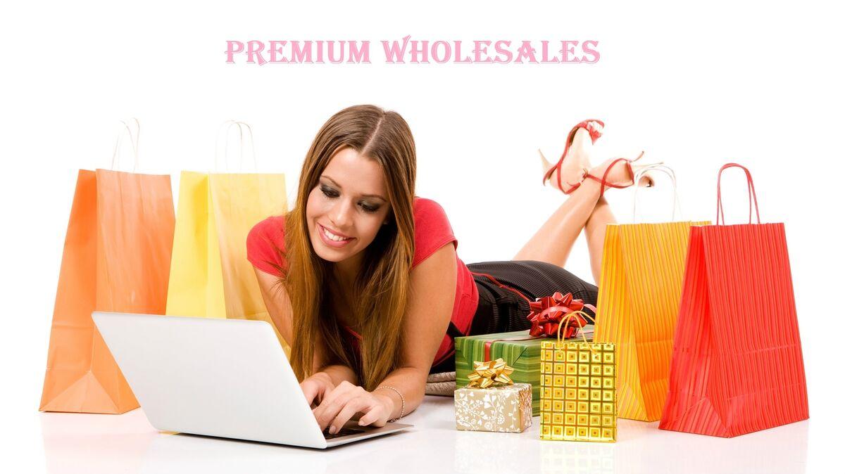 Premium Wholesales