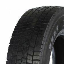 PNEUMATICI Pirelli 315/80R22.5  TR : 01 TRIATHLON M+S