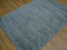 Polypropylene Solid Pattern Rugs