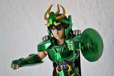 BANDAI  DRAGON SHIRYU Saint Seiya / Cloth Myth  SEIYA