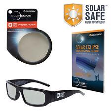 Solar Eclipse Glasses Celestron ISO Certified Sun Photo Filter Observation Kit