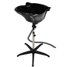 Salon Spa Equipment For Sale Ebay