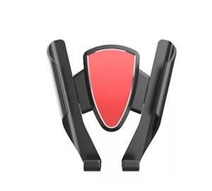 Soporte Universal de Telefono para Coche Auto Carro Sostenedor de iPhone Samsung