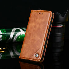For Xiaomi Mi Mix 2S Mix 3 Poco F3 X3 Pro X3 NFC Leather Case Wallet Card Cover