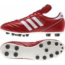 adidas Kaiser 5 Liga Size 9 Red RRP £80 BNIB B34254 Made in Germany