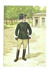 The Royal Yeomanry : Officer - Northern Irish Horse 1918