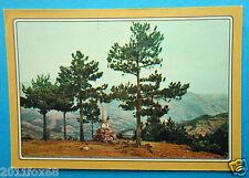 f figurines cromos cards figuren picture cards figurine risorgimento italiano 74