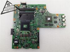 Dell Inspiron 15R N5010 Intel Motherboard 48.4HH01.011 CN-052F31 052F31 52F31