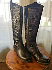 b030fbca0c5 Vince Camuto Round Toe Knee-High Boots for Women