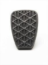 Mercedes brake or clutch pad 190SL