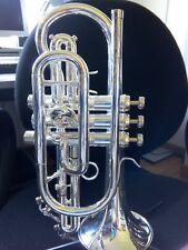 Corneta Carol Brass CCR-3880-GSS ML