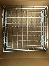 Whirlpool Dishwasher Lower Rack W10161215