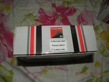 FEELING 43 1/43 FERRARI 250P LM 1963 SUPER DETAIL KIT FEELING43
