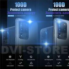 Per Samsung Galaxy A5