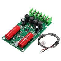 Mini TA2024 Amplifier Module Board Digital audio power amplifier 2x15W