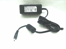 DVE Switching Power Adapter Model DSA-15P-05 US 050075 New