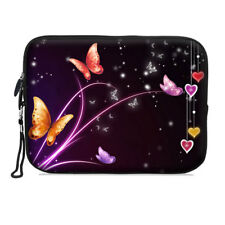 "Mini Laptop Notebook Netbook Chromebook Sleeve Bag Case Fit 10.2""  2501"