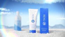 ASEA Renu 28 Redox Skin Care Gel - 2.7oz