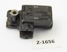 Honda VF 1000 F SC15 Model 1985 - Clutch Pump Clutch Cylinder