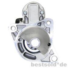 Anlasser Kia Clarus Sephia Sportage 1.8 2.0 Mazda 323 C IV 626 III IV 929III NEU