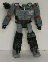 Takara Tomy Transformers SIEGE SG-13 Megatron Figure From Japan HTF