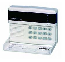 HONEYWELL FORNI discorso / voce dialler-Sicurezza Antifurto allarme Accessorio