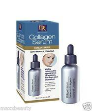 DR Daggett & Ramsdell Collagen Serum Concentrated 1oz