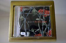 CD1869 - Dornröschen - Dornröschen - Rock