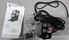 Free 2 Ride Combo Remote (CR001)