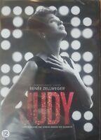 JUDY RENEE ZELLWEGGER  DVD  NEUF SOUS CELLOPHANE
