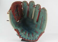 "Rawlings GJ62 Roberto Clemente 11"" Right Hand Thrower Leather Baseball Glove"
