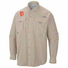 Columbia Women s Long Sleeve Fishing Shirts   Tops  84caad67e1
