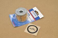 NEW OEM SUZUKI DR100 SP100 RM80 SHIFTER 25600-05221
