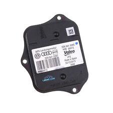 Valeo AFS Leistungsmodul 3D0941329C AHL Headlight Cornering Module VW, Audi Q5