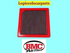 filtro BMC ARIA  FB 803/01 FIAT FREEMONT 140/170 HP/CV ANNO 2011>