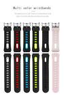 Sports IP68 Smart Watch P68 fitness bracelet activity tracker heart rate monitor
