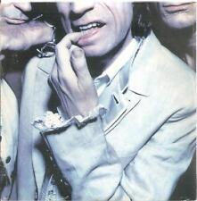 ROLLING STONES - I GO WILD CD SINGLE PROMO 1995 SEALED MINT CARDBOARD