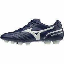 MIZUNO Football Shoes MONARCIDA NEO SW EXTRA WIDE Blue P1GA1924 US9(27cm)